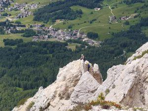 cort_climbers