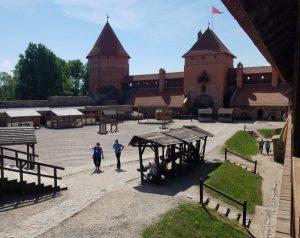castle_forecourt