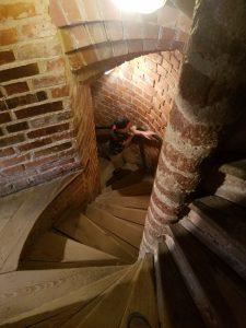castle_stairs