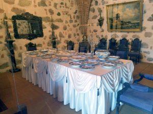 castle_table