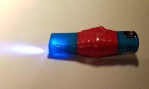 lighter_torch_etape