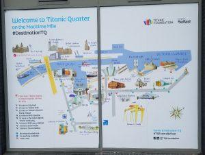 titanic_quarter