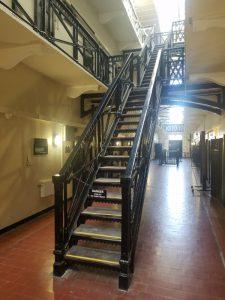 tt_cr_stairs