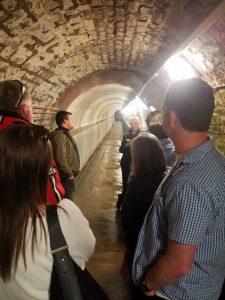 tt_cr_tunnel