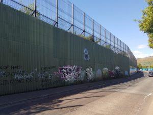 tt_wall