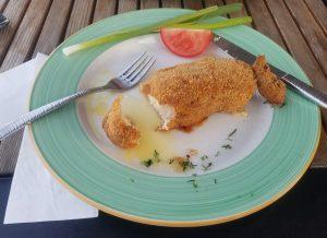 chicken_kiev