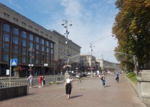 main_street
