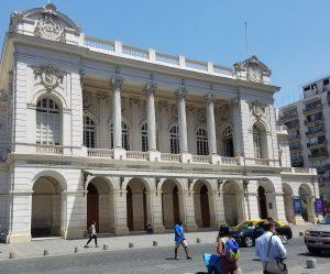 municipal_theatre