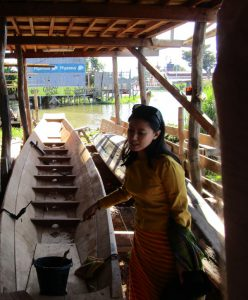boat_making