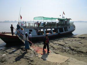 boat_mooring