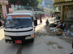 bus_market
