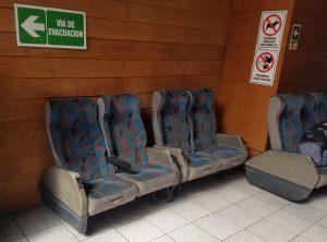 coach_station