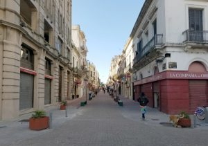 empty_street