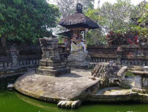 eot_temple1