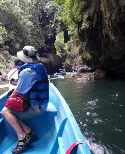 green_boat2