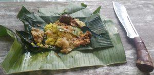 jungle_lunch