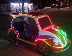 light_car