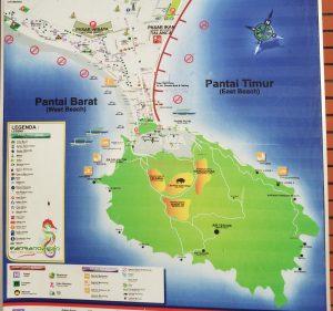 pang_map