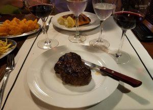 pm_steak