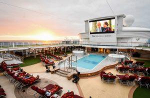 pool_cinema