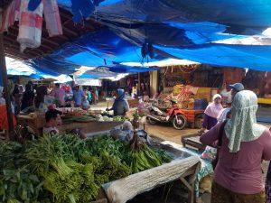 veg_market