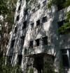 Chernobyl 2.