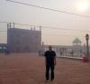 Delhi & Agra 2017