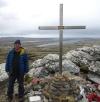 Falkland Islands 1.
