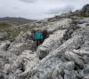 Falkland Islands 2.