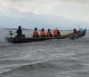 Inle Lake.
