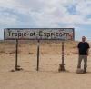 Namibia 2.