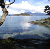 Patagonia 2.