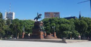 plaza_san_martin