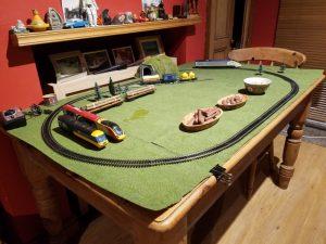 xmas_train
