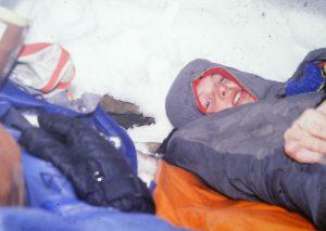snowhole2_final